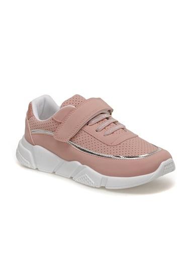 Seven Spor Ayakkabı Somon